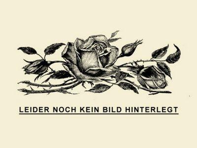 Rosier Roald Dahl